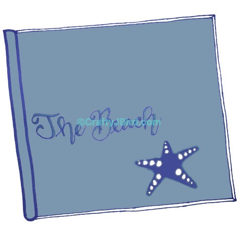 Scrapbooking Drawings -- Visit CraftyJBird.com for more info...