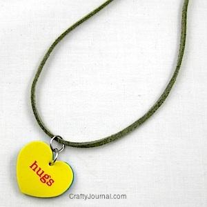 leather-valentine-heart-necklace1w-300x300