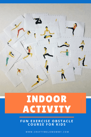 Download now and save for a rainy day. Great indoor activity to get your kids moving.