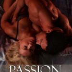 Passion Creek: The art of writing a love scene {Guest Post by Avery Flynn}