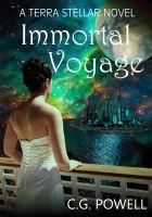 immortalvoyage