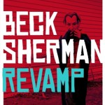 Revamp by Beck Sherman #booktour #giveaway