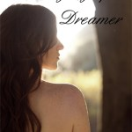 Legacy of a Dreamer by Allie Jean #booktour #bookreview