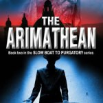 The Arimathean by Vernon Baker #bookblast #giveaway