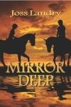 Mirror Deep Snippet 3