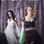 Chasing the Witch by Jessica Gibson #giveaway #bookrelease