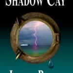 Shadow Kay by Leona Bodie #bookblast #giveaway