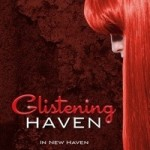 Glistening Haven by Jill Cooper #booktour #bookreview