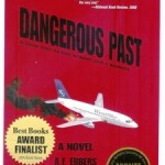 Dangerous Past by A.F. Ebbers #bookreview #giveaway #booktour