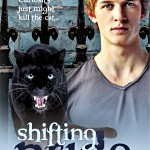 Shifting Pride by Laura Diamond #booktour #giveaway