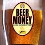 Beer Money by Dani Amore #bookexcerpt