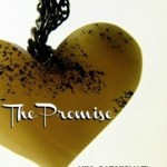 The Promise by Kim Carmichael #blogtour #booktour