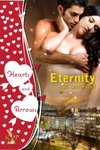 Cover_Eternity