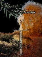 sweetoblivion