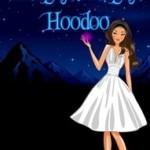 Hungry Hungry Hoodoo by Liz Shulte Celebration! #bookblast