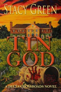 Tin_God_front_cover
