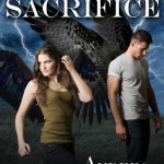 Alice's Sacrifice (Alice Clark, 2) by Andrea DiGiglio #bookreview #booktour