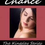 Fat Chance by Brandi Kennedy #bookspotlight #giveaway