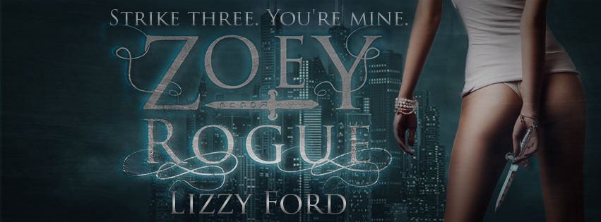 zoey2banner