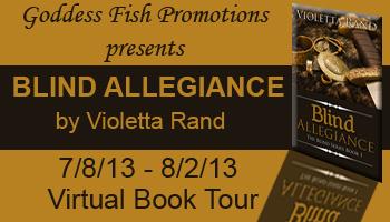 VBT Blind Allegiance Banner copy