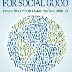 Crowdfunding by Devin Thorpe #bookblast