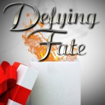 Defying Fate by Lola James Release Day!!!! #bookrelease
