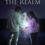 Within the Realm by Jillian Neal #booktours #bookreview