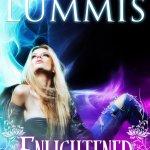 Enlightened on Sale! #cheapRead #booksale #enlightened