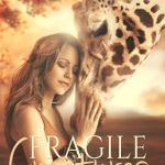 Fragile Creatures by Kristina Circelli #bookblast