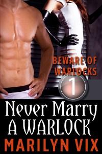 MEDIA KIT Warlocks 1 EBOOK UPLOAD