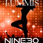 The Little Flame Series by Melissa Lummis Release Day
