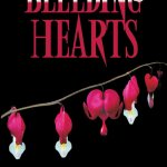 Bleeding Hearts: Book One of the Demimonde by Ash Krafton