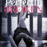 Perfectly Broken by Prescott Lane #bookreview