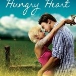 Hungry Heart by Meg Benjamin #bookreview