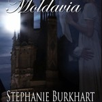 Twilight Over Moldavia by Stephanie Burkhart #bookreview #giveaway