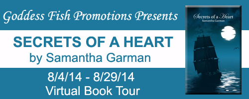 VBT Secrets of a Heart Tour Banner copy