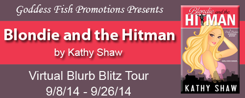 BBT_BlondieAndTheHitman_Banner