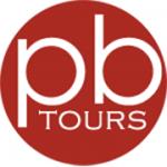 PBT Author Book Blast #bookBlast #giveaway