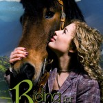Riding for Redemption by Bonnie R. Paulson #bookRelease