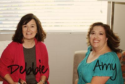 Amy&Debbie2015B