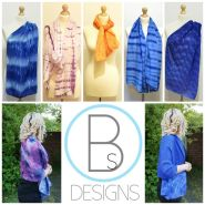 OBS Designs - Accessories and Home-wears