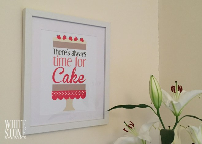White Stone Studios - Greetings Cards and Digital Prints