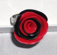 Fabtastic Flowers - Polymer Clay Floral Accessories