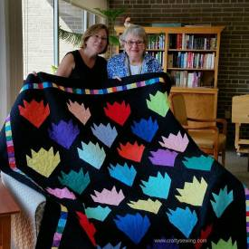 grandma-and-me-with-the-2015-donation-quilt