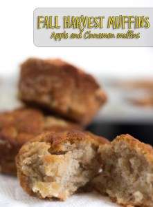 fall_harvest_muffins