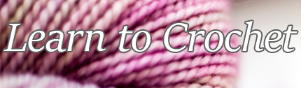 One Hour Crochet Gifts Free Patterns 2