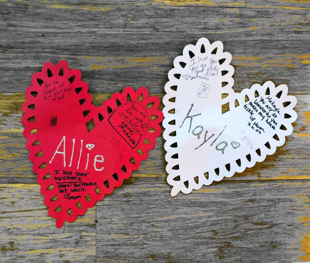 Valentines-Day-Heart-Cut-Outs