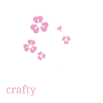 CraftyWildflower.com