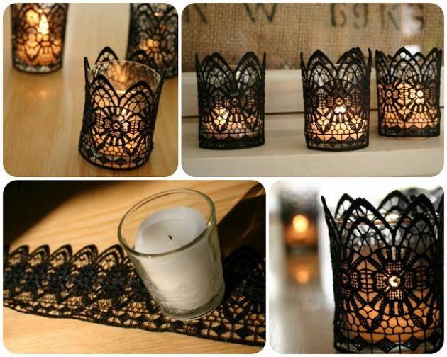 Lace-Candles-Tutorial