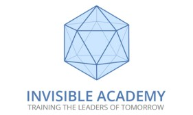 Invisible Academy